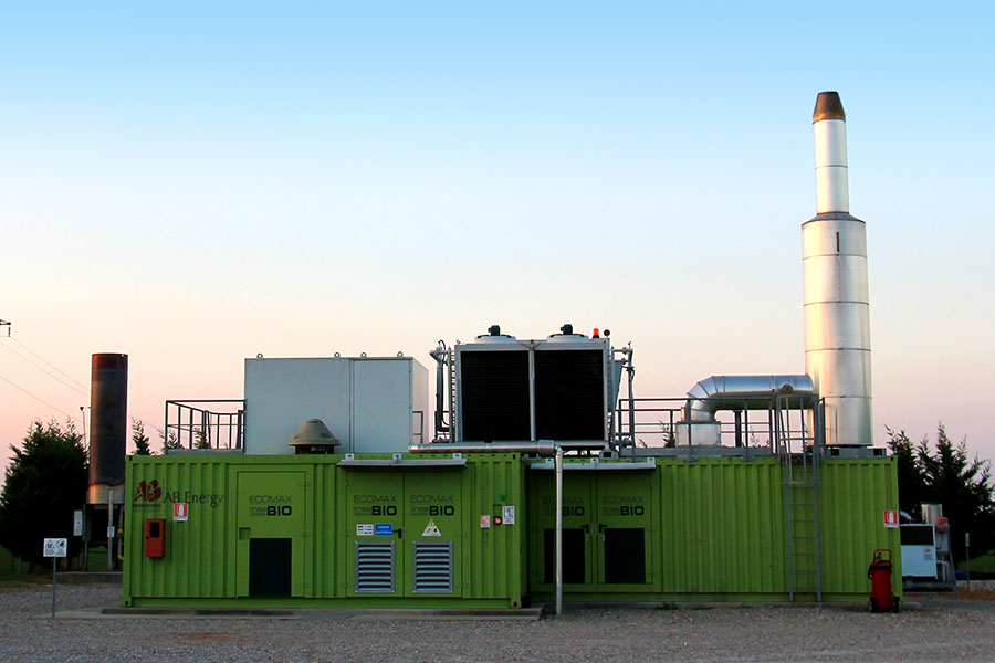 biogas-2